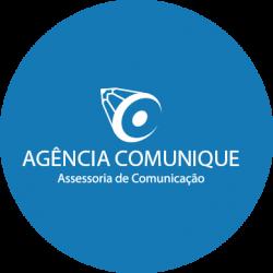 Comunique - Logo
