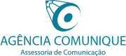 Comunique - Logo 2017